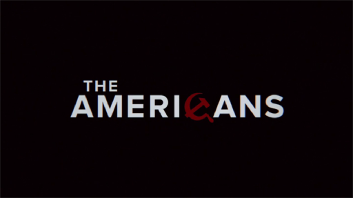 The_americans_2013_title_logo