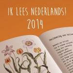 Ik-lees-Nederlands-2014-klein