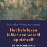 boek-omslag-M-Meeuwenoord