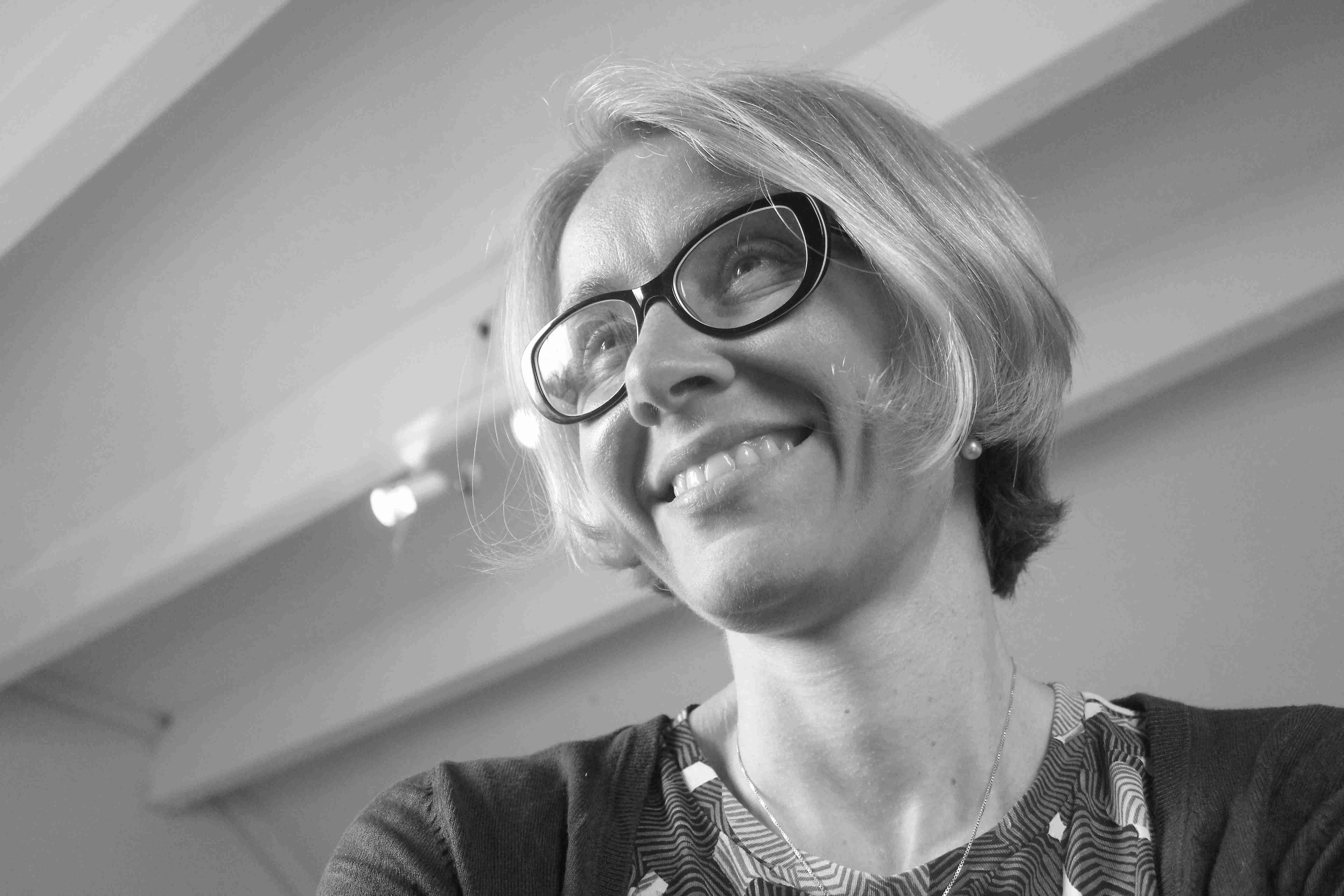 Eva Moraal auteur, redacteur en manuscriptbegeleider